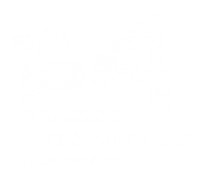 Академія журналістики і комунікацій (укр)