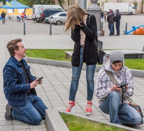Академія журналістики і комунікацій в Харкові